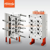 5 Gallon Preform Mould (18.9L)