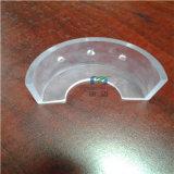 Polycarboante Enclosure /Polycarbonate Main Case