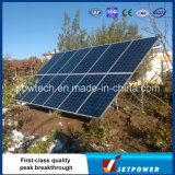 off Grid Home Solar System, Solar Energy System (1KW~12KW)