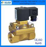 High Pressure and Temperature Flow Control Valve (KL523)