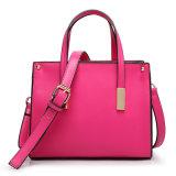 High Quality Designer Fashion Newest Designer Handbag Women