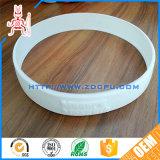 Hot Sale Rubber Tc Oil Seal Viton Tc Oil Seal