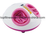 New Electric Foot Massager