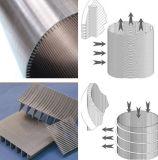 Dsm Screens / Wedge Wire Cylinder Element