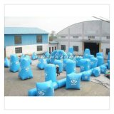 Real CS Site Inflatable Paintball Bunker Good Quality