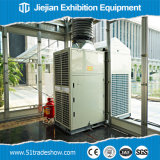 AC Power Ducted AC Central Air Cooled Ductable Air Conditioner