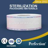 Medical Grade Roll for Plasma Sterilize