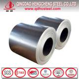 Az100 Aluminium Zinc Coated Steel Zincalume Coil