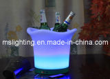 LED Tonneau / LED Furniture
