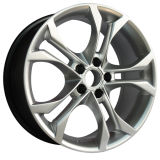 Replica for Audi Car Alloy Wheel (UFO-A06)