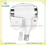 High Speed Hair Dryer for Hotel 1600W