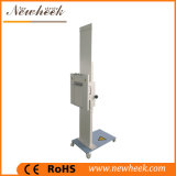 Medical X-ray Vertical Tube Stand for Radiography