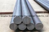 ASTM5130, GB30crmo, Jisscm430, Alloy Round Steel Bar with Good Price