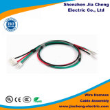 Ce Approved Fuse Box Cable Assembly with Ring