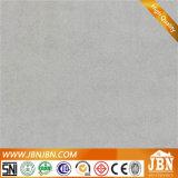 Jbn Rustic Porcelain Galzed Tile for Floor (JH6403D)