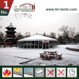Round Tents for Sale, Round Party Tents for Promotion