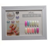 Pearl UV Gel Polish Nail Art Beauty Color Gel (UG34)