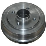 Metal Parts Precision Casting for Machine Parts