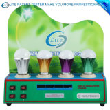 LED Display Case Tester for Demo LED Lights