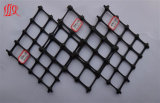Slope Protection Special Biaxial Plastic Geogrid