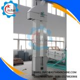 Tdtg Series Height Can Be Customized Bucket Elevator