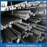 2A11 Aluminum Alloy Aluminium Rod Bar