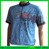 Sublimation Printing Cycling Wear Manufacturer