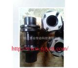 Suye Torsionally Rigid All-Steel Couplings - Arpex Series -Type Nhn