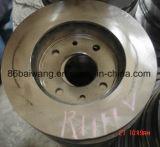Brake Disc 43512-35081 for Toyota Seris Cars