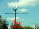 Single Carrier Wire Monopole (MGT-SW007)