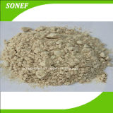 High Quality Amino Acid Powder Fertilizer