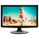 1440*900 Resolution 16: 9 Wide Screen 19 Inch LCD Monitor