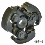40f-6 Clutch for Chain Saw and Lawn Mower