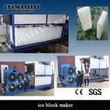 2tons Block Ice Maker for Supermarket