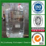 High Purity Metallurgy Use Sulfuric Acid