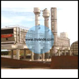 Oil&Fats Processing Line