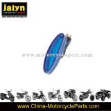 Motorcycle Parts LED Motorcycle Tail Light Fits for Specific