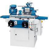 Universal Tool Grinding Machine (MA6025)