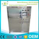 500 L/H RO Mineral Drinking Water Purifier Plant Machine Cost with Ce