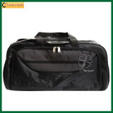 High Quality Waterproof Luggage Sport Travel Bag (TP-TLB040)