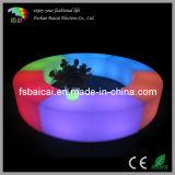 LED Light Bar Furniture Bar Counters Design