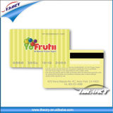 Hotel Magnetic Key Card Plastic Credit Cards