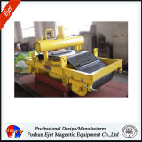 Oil Cooling Selfcleaning Electromagnetic Separator