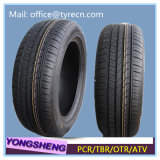 "13""14""15""16""17""18""19""High Quality PCR Car Tyre Manufacture"