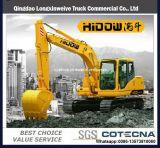 Hidow Full Hydraulic Crawler Excavator Hw330