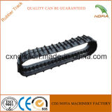 Fengyuan 400*90*50 Rubber Track / Crawler
