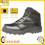 Cheap Wholesale Military Tactical Safety Boots
