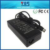 18.5V 4.5A Laptop Adaptor with Thick Five-Hole Oval