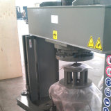 Solid Tire Press Machine 160ton Hydraulic Machine with CE