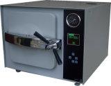 Table Top Steam Sterilizer (20L 24L)